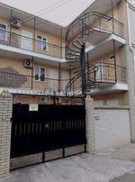 Продам дом с мини гостиницей в Бердянске