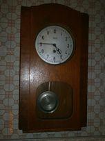 Часы-Настенные- made in USSR-1971-74 года