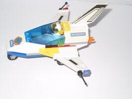 Конструктор ф.BRICК космический самолет за 35 грн.