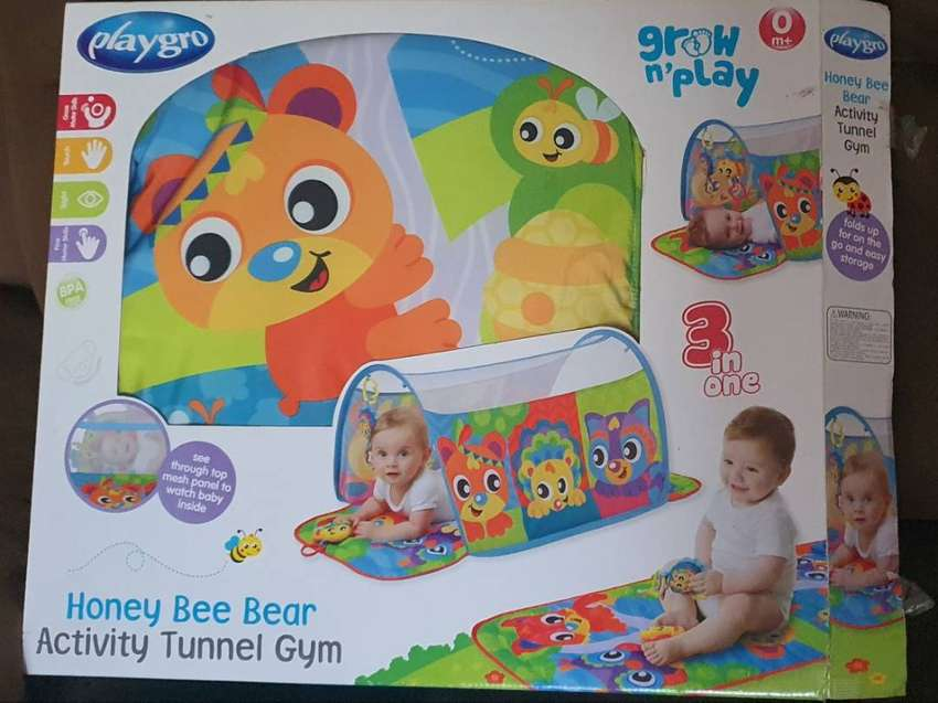 Baby Goods for Sale 0