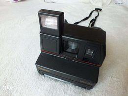 Polaroid .Aparat Fotograficzny.