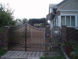 Продається будинок Роша 113м2