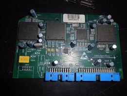 Цифрові блоки до телевізорів 100 Hz (TV17, EM-2, DTV-3)