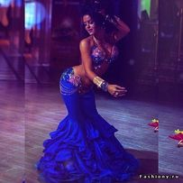 Восточные танцы, Танец живота. Зажигательное шоу на Ваш Праздник