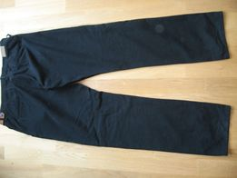 Spodnie męskie Reserved, Cherokee, Levis, Dockers rozm 36, 38