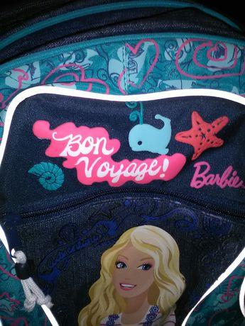 Nowy plecak Barbie Sosnowiec - image 2