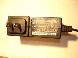 Блок питания без разъема: CCTACO SA 110C-05S-1, ELEMENTECH Au-797Ou