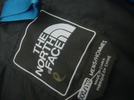 Куртка ветровка The North Face оригинал размер xxl