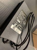 Promocja!!! Oryginalny Zasilacz Ładowarka 130W Dell DA130PE1-00 Wawa