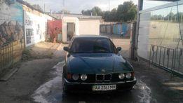 BMW БМВ 3,5,7 Шрот , Разборка (Е28,Е30,Е32,Е34,Е36,Е38,Е39,Е46