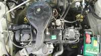 Image of Neat tazz 2006 for R50500 A/C
