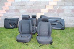 Салон универсал, сидения с подогревом Audi A6 C4 91-97г АУДИ