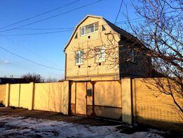 Цена до конца месяца!Дом в с.Новополье 5 км от Заречного.
