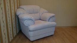 Кресла в отличном состоянии 2 шт. - бежевые