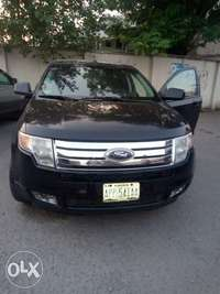 Ford Edge for sale 0