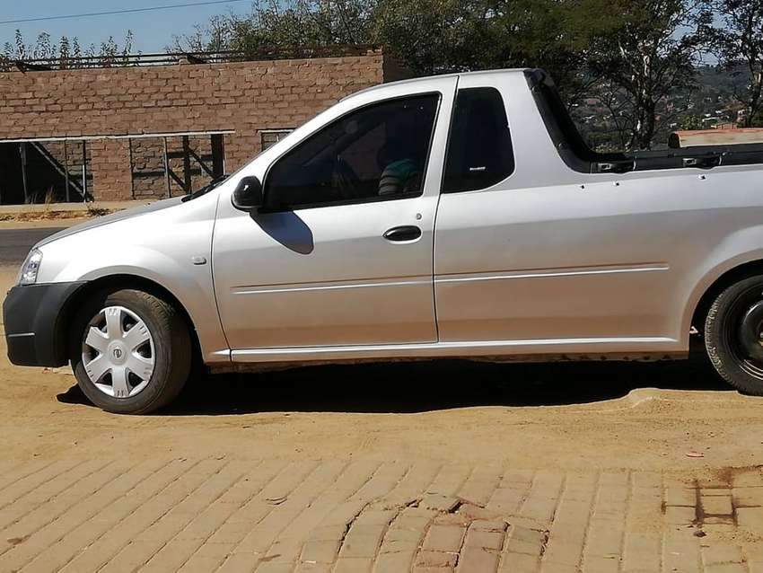 Car is in good condition engine still good 0