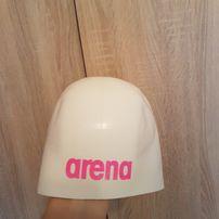 Czepek startowy arena 3D ultra