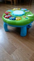 Занимательная игрушка для вашего малыша