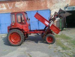 Продам Трактор Т16 МГ