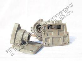 Переходник под стартер МТЗ80, ЮМЗ, ДТ-75, Т-40. Приставка стартера ПДМ