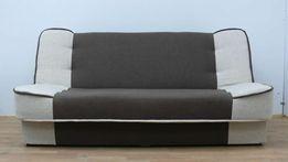 Kanapa sofa tapczan Producent wersalka łóżko