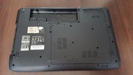 Корпус Acer Aspire 7740 7740G