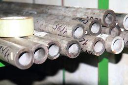 Продам трубу 12х18н10т д.219х(9-12-14-18-20-28), 08х18н10т д.63х(4-16)