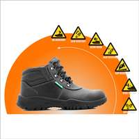 BOVA Adapt Safety Boot for sale  South Africa