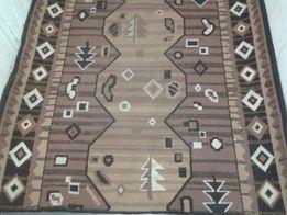 Wykładzina dywanowa 150 cm x 464 cm