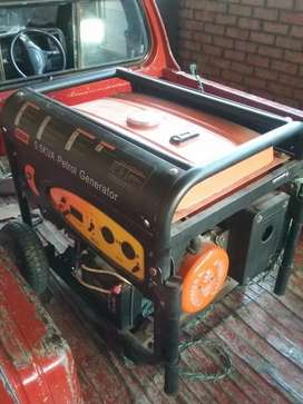 Generator service and repair.I come to you.