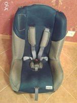 Продам авто-кресло poupy от 0-18