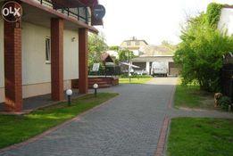Dom do wynajęcia w Augustowie