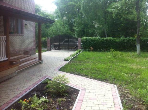 Будинок з садом і верандою.Оренда Трускавец - изображение 3