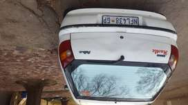 Fiat palio 1.2mpi to swap or cash offers