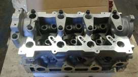 HYUNDAI ACCENT / CERATO (D3EA) CYLINDER HEADS FOR SALE (BRAND NEW)