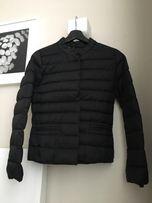 Пуховая куртка Mango xs