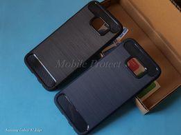Чехлы для Samsung Galaxy S6/S7/S7 Edge/S6 Edge/Grand Prime 530/531