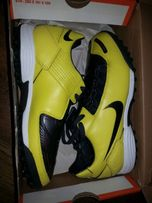 Buty Nike Mercurial NOWE