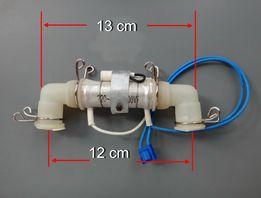 Нагревательный элемент для увлажнителя воздуха (трубка в сборе) 100W