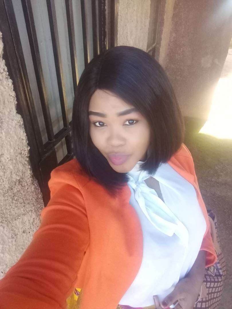 My name is Jane looking for any job opportunity around pretoria 0