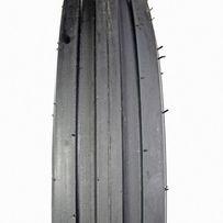 2x Opona 6.00-16 8PR D-55 TRAYAL D55
