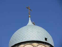 Ремонт кровли крыши фасада карниза мягкой кр Гидроизоляция фундамента