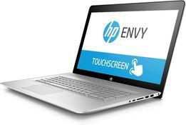 "HP ENVY M7 17"" FHD, Touchscreen, Intel Core i7-6500U, 16GB 1TB 940MX"