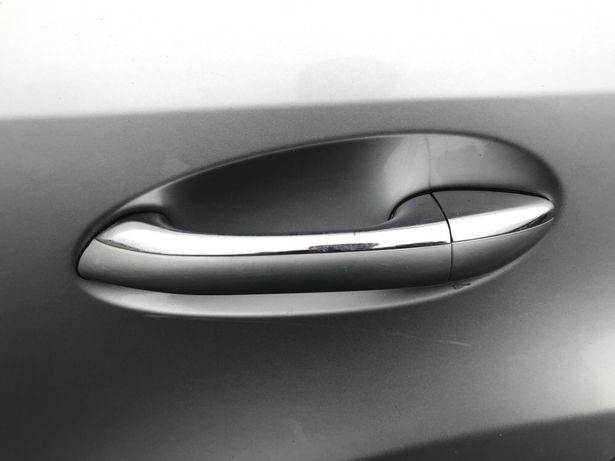 Замок/ручка двери/стеклоподъемник Mercedes w164 w163 w211 w220 w203 Луцк - изображение 6