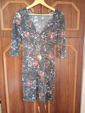 Плаття, сукня Тернополь - изображение 2