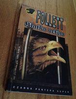 Follet - Klatka Orłów