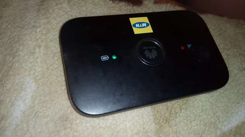 Mtn router 0