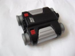 Бинокль ночного видения Spy Gear Spin Master (детский )