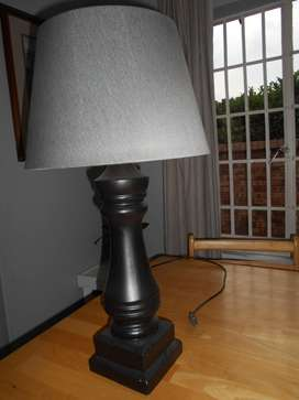 Side lamps for bedroom