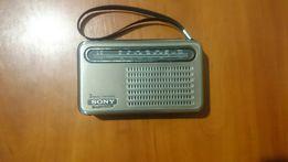 Радиоприемник SONY TFM-6100L